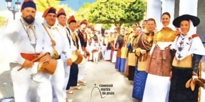 Fiestas-de-Jesus-2021-ibiza-welcometoibiza