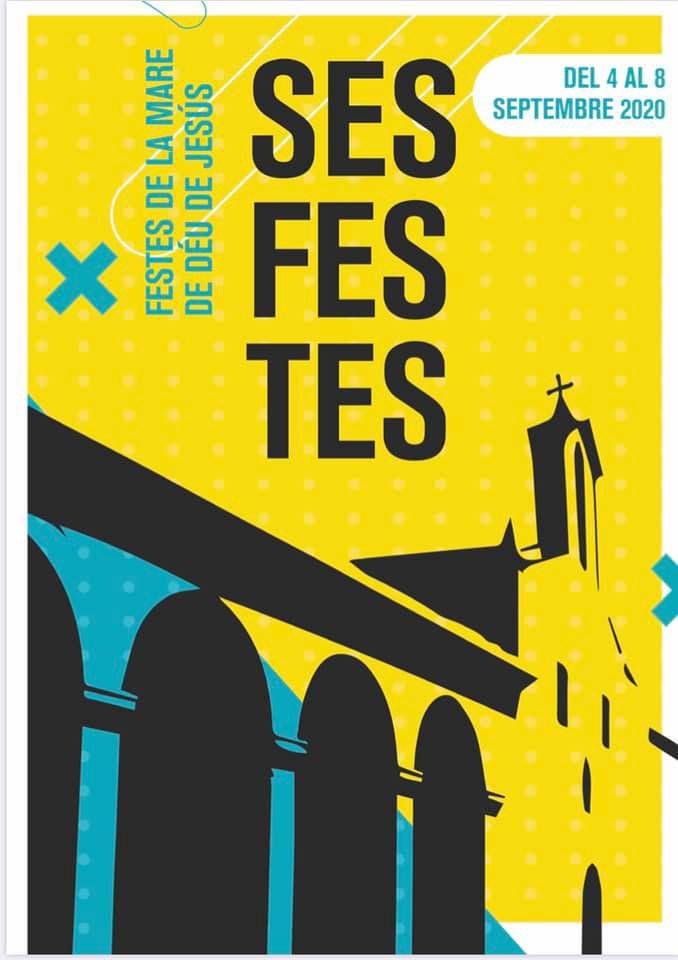 фестивали-иисуса-ибица-2020-welcometoibiza