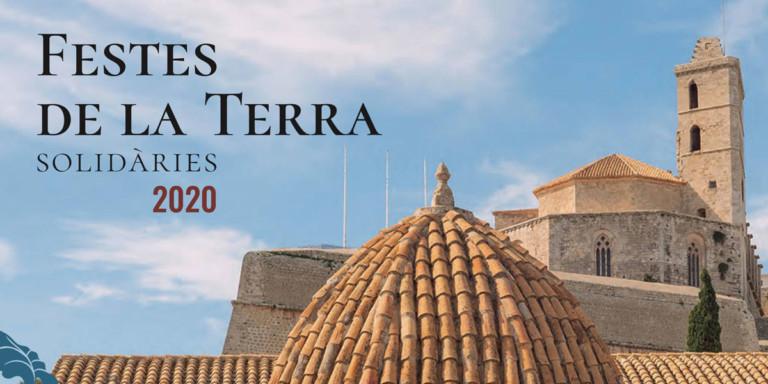 feste-de-la-terra-2020-ibiza-welcometoibiza