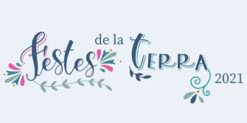 festes-de-la-terra-Eivissa-2021-welcometoibiza