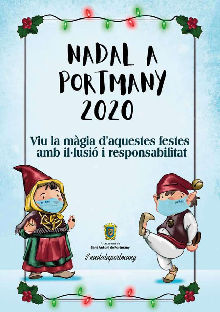 festes-de-nadal-sant-antonio-nadal-Eivissa-2020-welcometoibiza