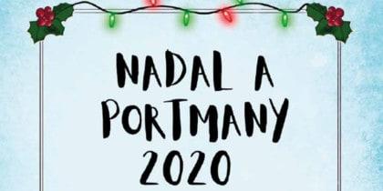 Festes de Nadal a Sant Antoni, Eivissa Activitats