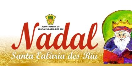 festes-de-nadal-santa-eulalia-nadal-Eivissa-2020-welcometoibiza