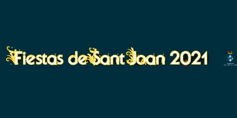 festivals-van-san-juan-ibiza-2021-welcometoibiza