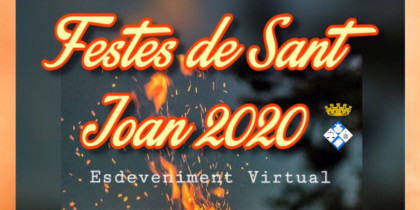 feste-de-san-juan-online-ibiza-2020-welcometoibiza