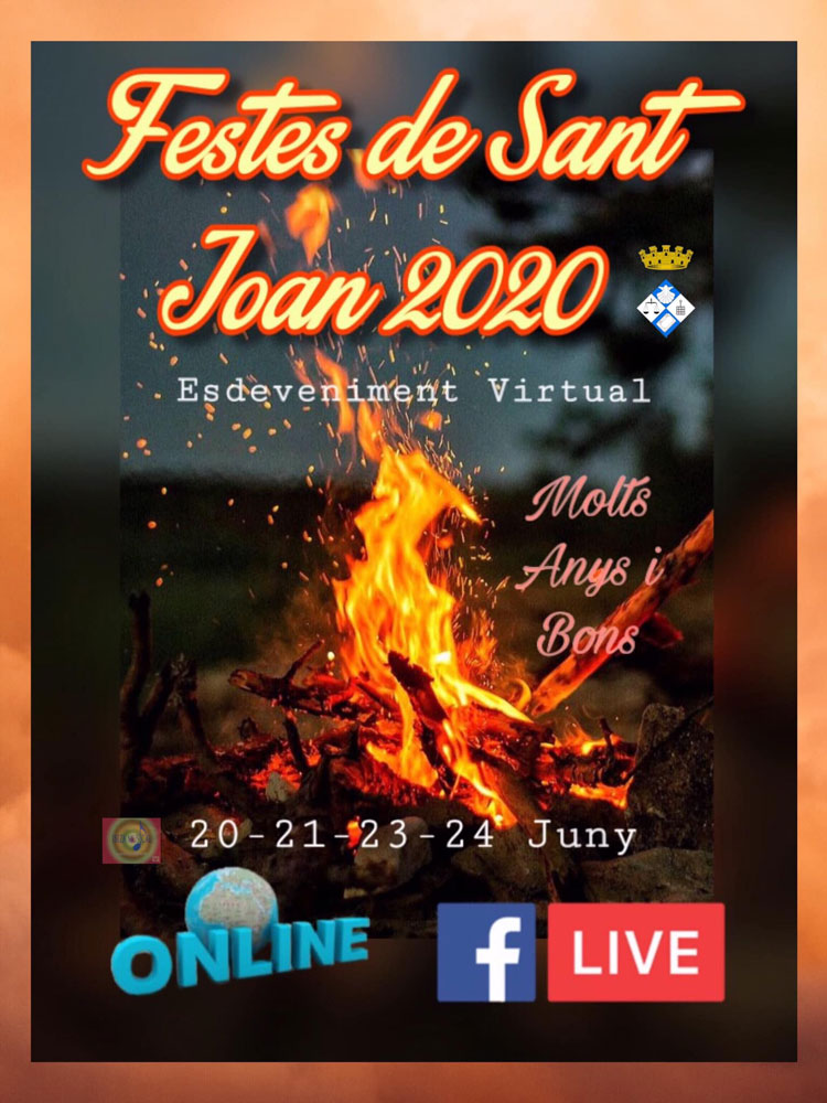 festivals-de-san-juan-online-ibiza-2020-welcometoibiza
