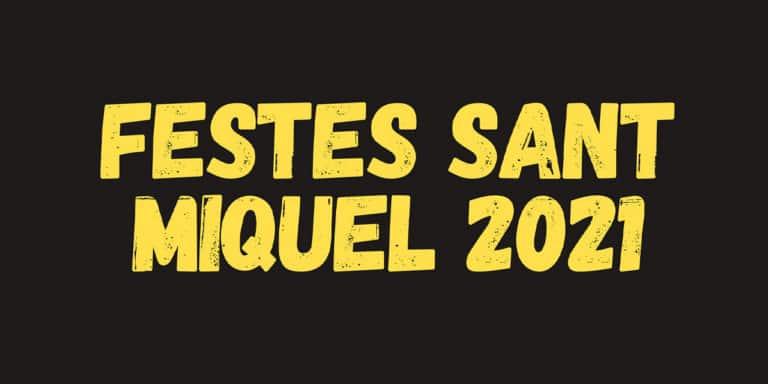 fiestas-de-san-miguel-ibiza-2021-welcometoibiza