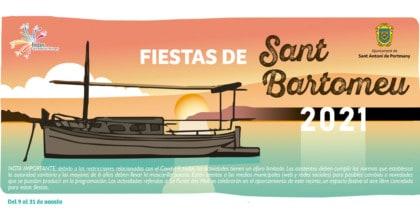 festivals-of-sant-bartomeu-ibiza-2021-welcometoibiza