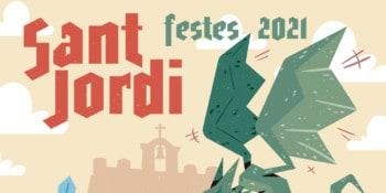 festivals-de-sant-jordi-2021-ibiza-welcometoibiza