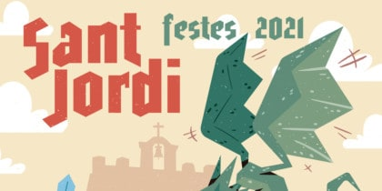 festivals-of-sant-jordi-2021-ibiza-welcometoibiza