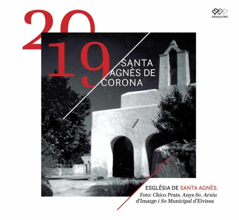 Праздники Санта-Инес-де-Корона 2019