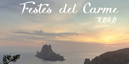 Fiestas-дель-Кармен-эс-Cubells-Ибица-2020-welcometoibiza