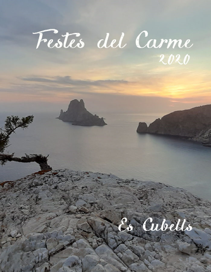 fiestas-del-carmen-es-cubells-ibiza-2020-welcometoibiza