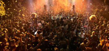 Disco-Partys-Ibiza-Welcometoibiza