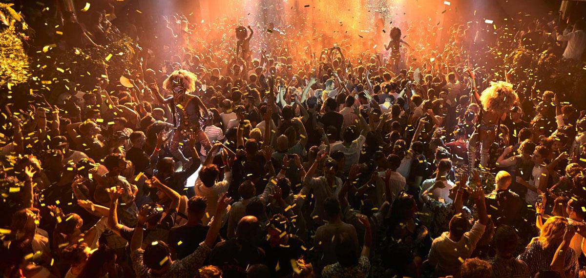 festes-discoteques-Eivissa-welcometoibiza