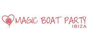 Magic Boat Party Ibiza