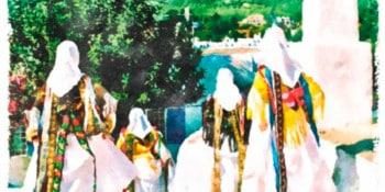 festivités-mai-santa-eulalia-ibiza-2021-welcometoibiza