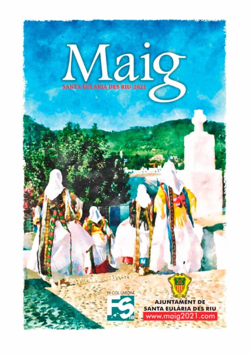 festivities-may-santa-eulalia-ibiza-2021-welcometoibiza