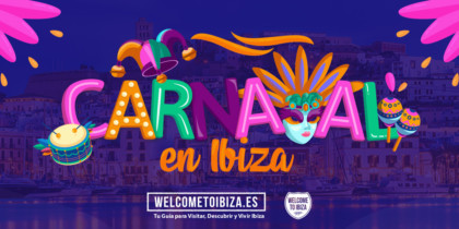 Partys-Pläne-Karneval-Party-Ibiza