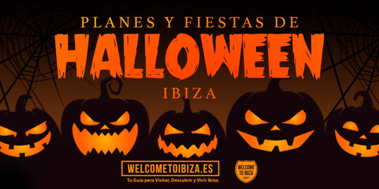 fiestas-planes-halloween-party-ibiza