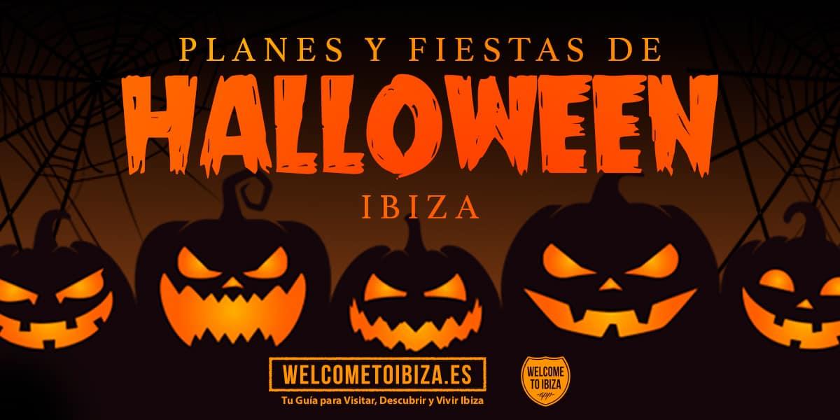 feesten-plannen-halloween-party-ibiza