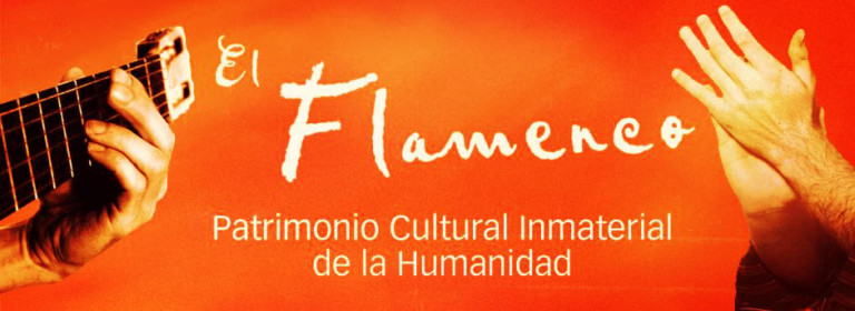 Sorteo: Welcometoibiza.es te invita al Festival Flamenco Ibiza