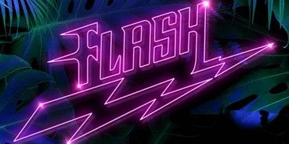 Flash-Finale bei Pikes Ibiza Fiestas
