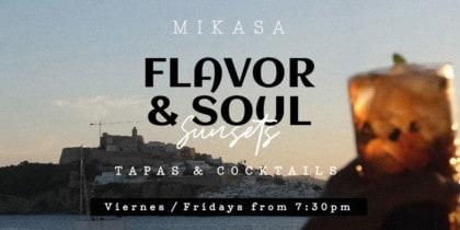 flavor-and-soul-sunsets-mikasa-ibiza-2021-welcometoibiza