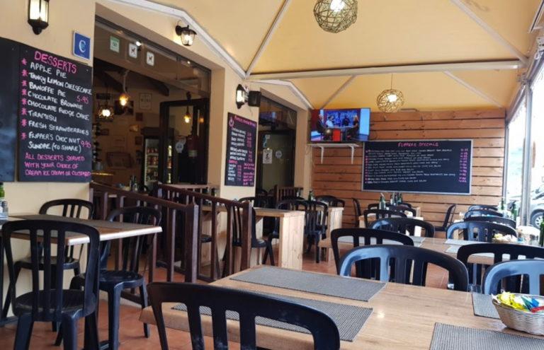 -Flipper's Bar Ibiza-Ibiza