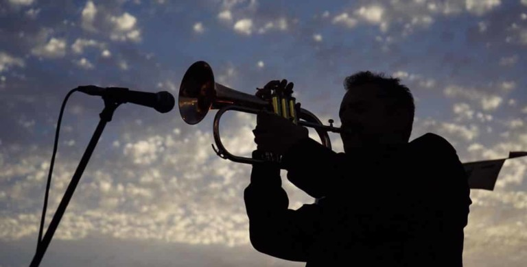 Formentera-jazz-festival-welcometoibiza