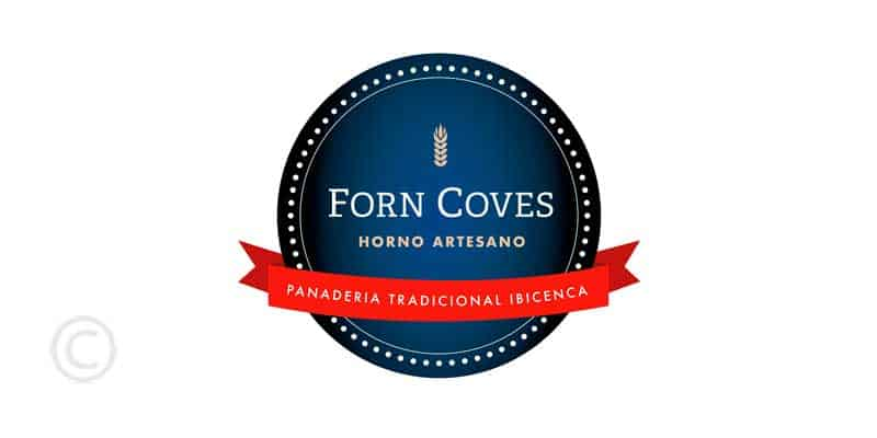 Forn Can Coves
