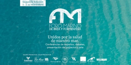 forum-marine-of-ibiza-and-formentera-2020-welcometoibiza