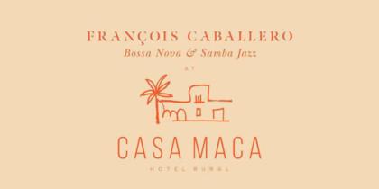 francois-caballero-casa-maca-ibiza-2020-welcometoibiza