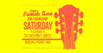 friends-time-social-point-ibiza-rosemary-family-2021-welcometoibiza