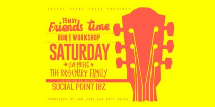 friends-time-social-point-ibiza-rosemary-family-2021-welcometoibiza
