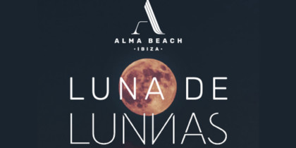 full-moon-dinner-alma-beach-ibiza-2020-welcometoibiza