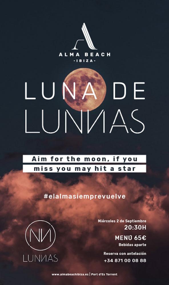 full-moon-dinner-alma-beach-ibiza-2020-welcometoibiza