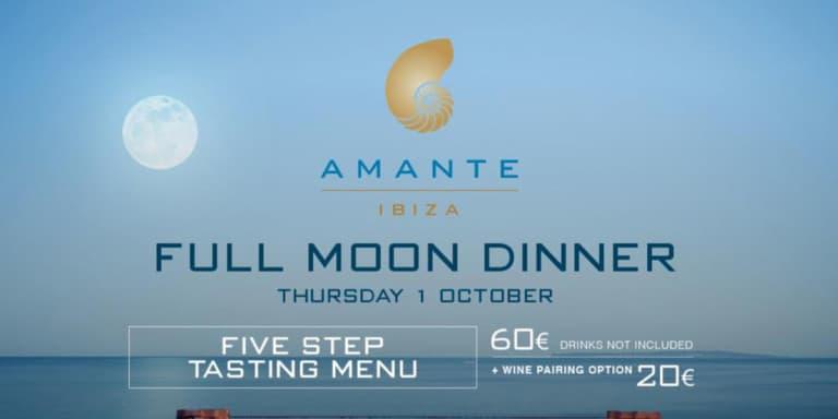 full-moon-dinner-amante-ibiza-2020-welcometoibiza