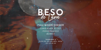 full-moon-dinner-petó-de-lluna-petó-beach-Eivissa-2020-welcometoibiza