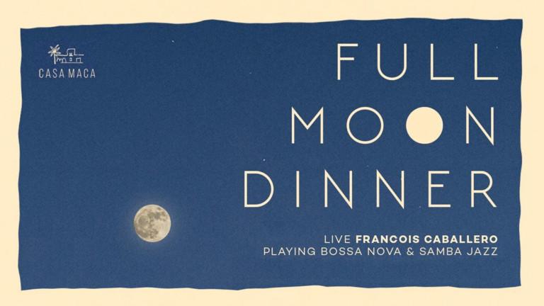 full-moon-dinner-casa-maca-Eivissa-2020-welcometoibiza