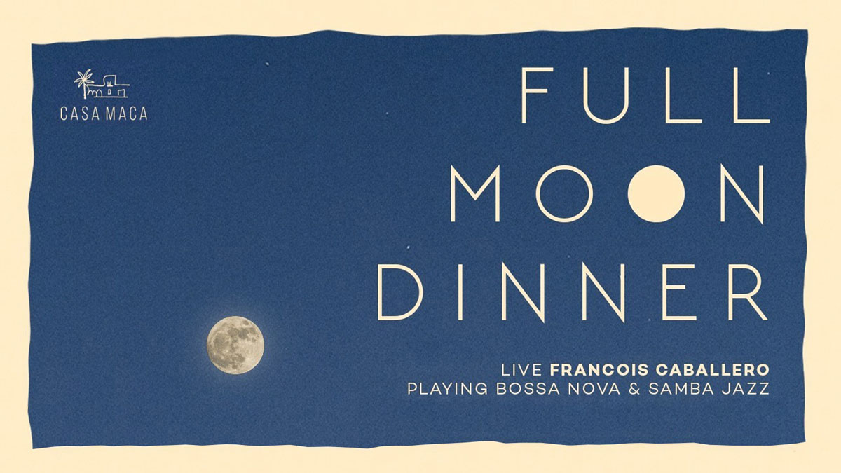 full-moon-dinner-casa-maca-ibiza-2020-welcometoibiza