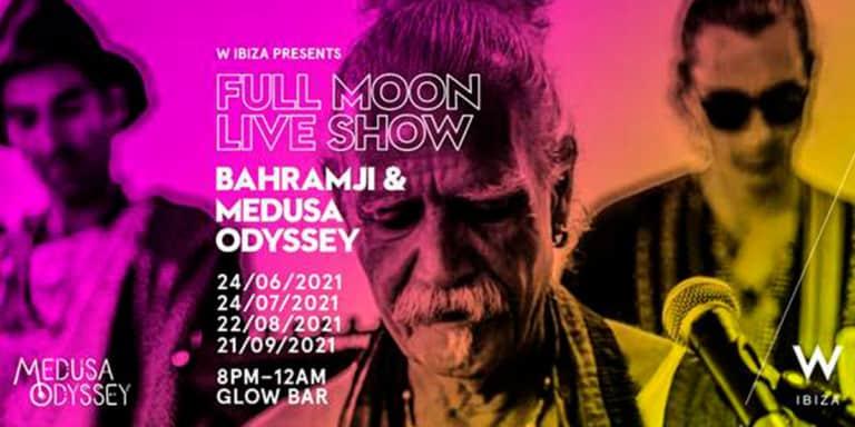 full-moon-live-show-w-ibiza-hotel-2021-welcometoibiza