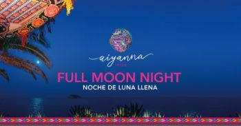 volle-maan-nacht-aiyanna-ibiza-2020-welcometoibiza
