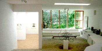 galerie-espai-micus-ibiza-welcometoibiza