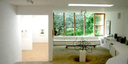 galeria-espai-Micus-Eivissa-welcometoibiza