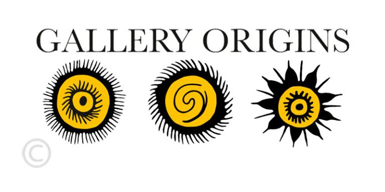 gallery-origins-tienda-sta-gertrudis