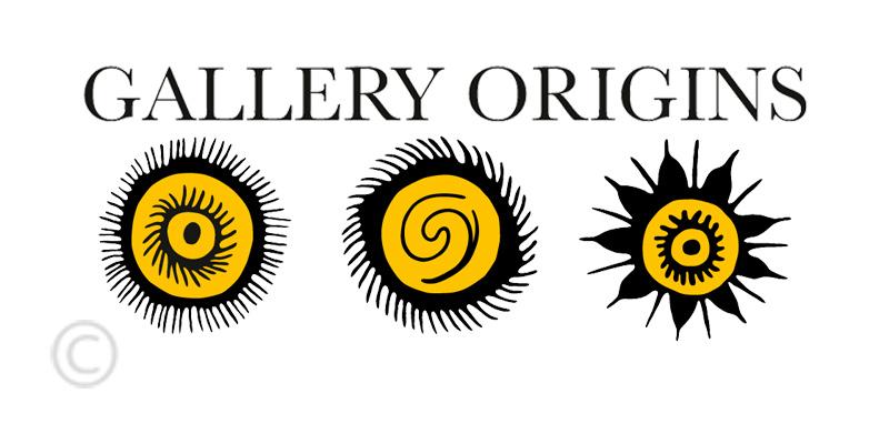 gallery-origins-shop-sta-gertrudis