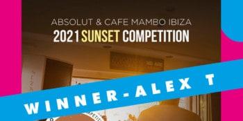 winnaar-wedstrijd-2021-sunset-competition-djs-cafe-mambo-ibiza-2021-welcometoibiza