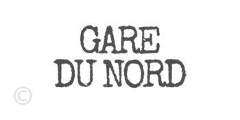 Gare-du-Nord-ristorante-san-juan