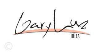Garyluz Ibiza
